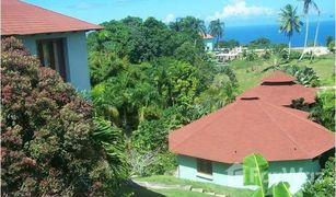 1 Habitación Propiedad en venta en , Maria Trinidad Sanchez