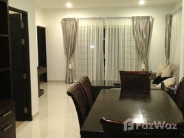 2 Bedrooms Townhouse for sale in Thep Krasattri, Phuket The Happy Place