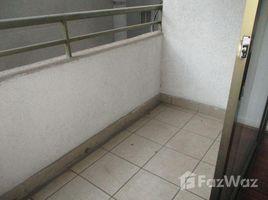 Santiago Puente Alto Santiago 1 卧室 住宅 租