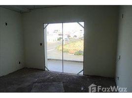 3 Quartos Condomínio para alugar em São Vicente, São Paulo Boqueirão