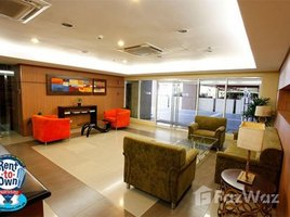 Studio Property for sale in Mandaluyong City, Metro Manila Gateway Garden Heights