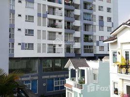 3 Bedrooms House for rent in Phuoc Kien, Ho Chi Minh City Cho thuê nhà Lê Văn Lương đường 12m, 1 trệt, 2 lầu sân thượng ô tô để trong nhà cạnh CH Hưng Phát 1