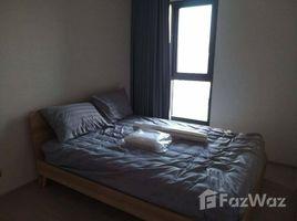 1 Bedroom Condo for sale in Bang Chak, Bangkok Life Sukhumvit 62