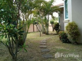 3 Bedrooms House for rent in Nong Faek, Chiang Mai Private House For Rent