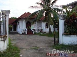 3 Bedrooms Villa for sale in , Attapeu 3 Bedroom Villa for sale in Xaysetha, Attapeu