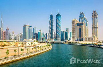 Noora in Jumeirah 3, Dubai