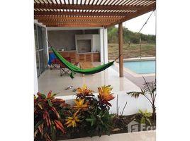 3 Habitaciones Casa en venta en Cojimies, Manabi Casa 130 - Urbanización Costa Sol: Oceanfront House For Sale in Km 16 Vía Pedernales - Cojimíes, Km 16 Vía Pedernales - Cojimíes, Manabí