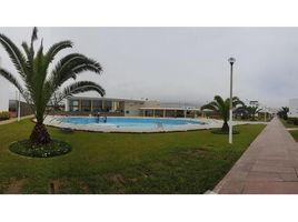 3 Habitaciones Casa en alquiler en Asia, Lima km 108, LIMA, CAhtml5-dom-document-internal-entity1-Ntilde-endETE