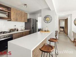 3 Habitaciones Apartamento en venta en , Antioquia AVENUE 52 # 45 39