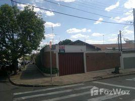 2 Quartos Casa à venda em Pesquisar, São Paulo Vila Costa do Sol