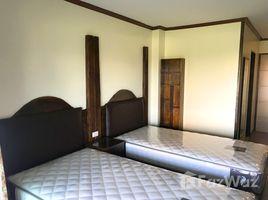 Studio Condo for sale in Cha-Am, Phetchaburi Le' Breeze Resort