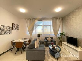 1 Bedroom Property for rent in , Abu Dhabi AD One Tower