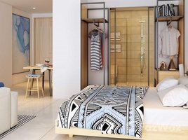 2 Bedrooms Property for sale in Choeng Thale, Phuket Dhawa Phuket