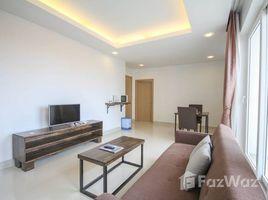 1 Bedroom Apartment for rent in Boeng Kak Ti Pir, Phnom Penh Other-KH-82370
