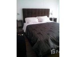 1 Habitación Casa en alquiler en Miraflores, Lima Manco Capac, LIMA, LIMA