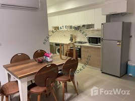 1 Bedroom Apartment for rent in , North Coast Marassi