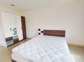 Studio Apartment for sale in Mae Hia, Chiang Mai Grand Siritara Condo
