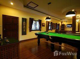 2 Bedrooms House for sale in Huai Yai, Pattaya House In Huai Yai Area