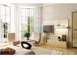 3 Bedrooms Apartment for sale in Perambur Purasavakam, Tamil Nadu Anna Nagar West Extn