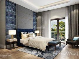 3 Phòng ngủ Nhà mặt tiền bán ở Tân Định, TP.Hồ Chí Minh Chính chủ bán nhà MT Trần Khánh Dư, Tân Định, Q1, DT: 4x12m (48m2), 4 tầng, chỉ 12 tỷ, +66 (0) 2 508 8780