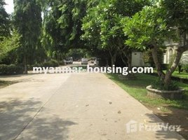 Myebon, ရခိုင်ပြည်နယ် 4 Bedroom House for rent in Dagon, Rakhine တွင် 4 အိပ်ခန်းများ အိမ် ငှားရန်အတွက်