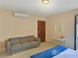 3 غرف النوم شقة للإيجار في 6th District, القاهرة Sodic East