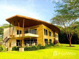 Los Santos Oria Arriba Villa Marina Lodge & Condos 2 卧室 住宅 售