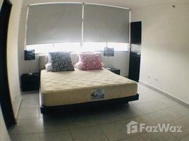 3 Bedrooms Apartment for rent in San Francisco, Panama PANAMÁ