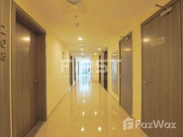 2 Bedrooms Apartment for sale in Oasis Residences, Abu Dhabi Leonardo Residences