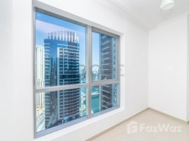 2 chambres Appartement a vendre à Bay Central, Dubai Bay Central West