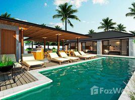 5 Bedrooms Property for sale in Ubud, Bali Lotos Villa