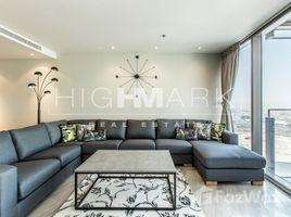 2 chambres Appartement a vendre à , Dubai D1 Tower