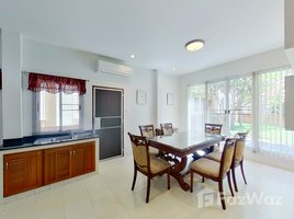 3 Bedrooms House for rent in Nong Khwai, Chiang Mai Lanna Thara Village
