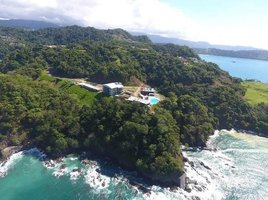 3 Bedrooms Apartment for sale in , Puntarenas 3rd Floor - Building 6 - Model B: Costa Rica Oceanfront Luxury Cliffside Condo for Sale
