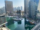 3 Bedrooms Apartment for rent at in Al Sahab, Dubai - U852086