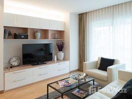 4 Bedrooms Condo for sale in Bang Chak, Bangkok Residence 52