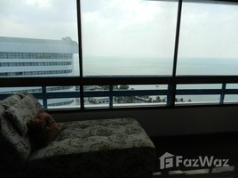 1 Bedroom Condo for sale in Nong Prue, Pattaya Jomtien Plaza Condotel