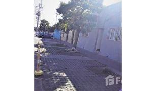 N/A Property for sale in San Jode De Maipo, Santiago Puente Alto