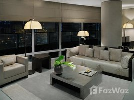 3 Bedrooms Property for sale in Burj Khalifa Area, Dubai Burj Khalifa Area