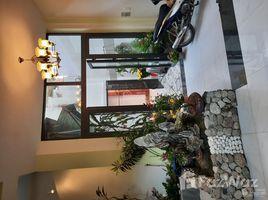 4 Phòng ngủ Nhà mặt tiền bán ở Phường 12, TP.Hồ Chí Minh Nhà đẹp mới xây, giá tốt nhất Bình thạnh