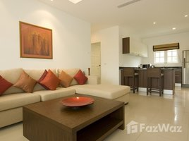 2 Bedrooms Condo for rent in Choeng Thale, Phuket Ocean Breeze