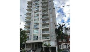 2 Habitaciones Apartamento en venta en , Chaco AVALOS AV. al 400
