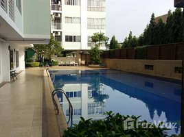 2 Bedrooms Condo for sale in Bang Mueang Mai, Samut Prakan The Seasons Srinakarin