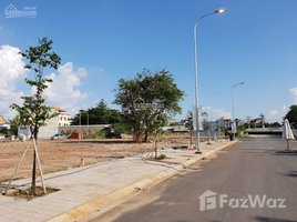 N/A Đất bán ở An Phú, TP.Hồ Chí Minh bán gấp đất nền MT Nguyễn Quý Cảnh P.Thảo Điền Q.2, SĐ sang tên, giá 2tỷhttps://www.fazwaz.ae +66 (0) 2 508 8780 Thuỳ