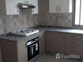 3 غرف النوم شقة للبيع في NA (Kenitra Maamoura), Gharb - Chrarda - Béni Hssen Bel appartement à vendre à Kénitra de 102m2