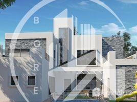 5 Bedrooms Property for sale in , Abu Dhabi Al Merief