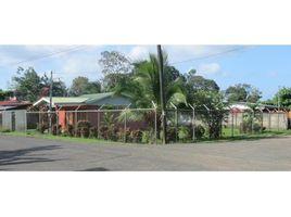 2 Habitaciones Casa en venta en , Alajuela EL MOLINO DE FLORENCIA, SAN CARLOS, Alajuela