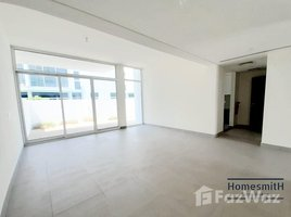 3 Bedrooms Villa for sale in Arabella Townhouses, Dubai Arabella Townhouses 2