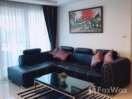 2 Bedrooms Property for sale in Nong Prue, Pattaya Nova Ocean View