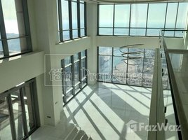 7 Schlafzimmern Immobilie zu verkaufen in Al Habtoor City, Dubai Amna